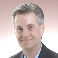 Profile photo of Ray LaPierre, expert at McMaster University