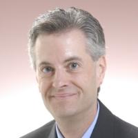 Profile photo of Ray LaPierre, expert at McMaster University