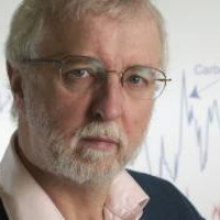 Profile photo of Raymond Bradley, expert at University of Massachusetts Amherst