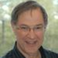 Profile photo of Raymond Corrado, expert at Simon Fraser University