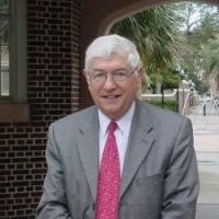 Profile photo of Raymond Gay-Crosier, expert at University of Florida