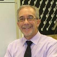 Profile photo of Raymond Legge, expert at University of Waterloo