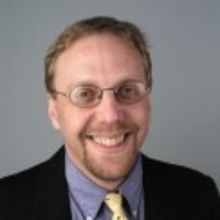 Profile photo of Raymond Shaw, expert at Merrimack College
