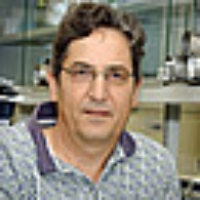 Profile photo of Raymund J. Wellinger, expert at Université de Sherbrooke
