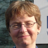 Profile photo of Rebecca J. Barthelmie, expert at Cornell University