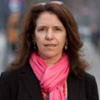 Profile photo of Rebecca Bratspies, expert at City University of New York School of Law