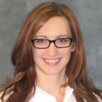 Profile Photo of Rebecca Gerlach