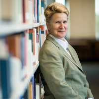Profile photo of Rebecca Graham, expert at University of Guelph