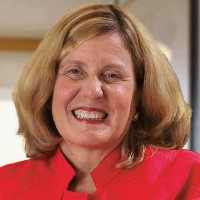 Profile photo of Rebecca Jackson, expert at The Ohio State University