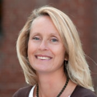 Profile photo of Rebecca Lonergan, expert at University of Southern California