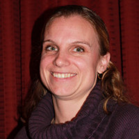 Profile photo of Rebecca Mirick, expert at Salem State University