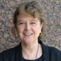 Profile photo of Rebecca Schneider, expert at Cornell University