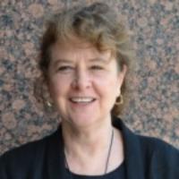 Profile photo of Rebecca Schneider, expert at Cornell University