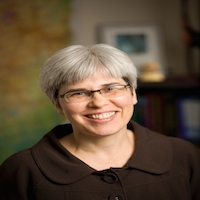 Profile photo of Rebecca Stoltzfus, expert at Cornell University