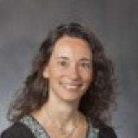 Profile photo of Rebecca L. Vidra, expert at Duke University