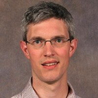 Profile photo of Reed Johnson, expert at The Ohio State University
