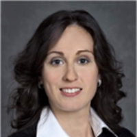 Profile photo of Regina Lamendella, expert at Juniata College