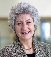 Profile photo of Regina M. Panasuk, expert at University of Massachusetts Lowell
