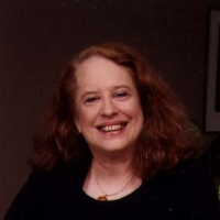 Profile photo of Regna Darnell, expert at Western University
