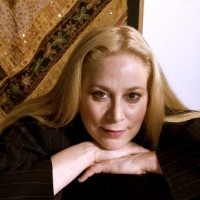 Profile photo of Rena Sharon, expert at University of British Columbia
