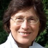 Profile photo of Renata Kallosh, expert at Stanford University