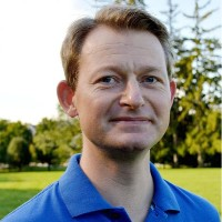 Profile photo of René Kirkegaard, expert at University of Guelph