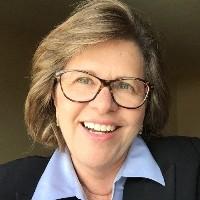 Profile photo of Renee Hobbs, expert at University of Rhode Island