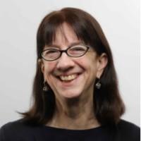 Profile photo of Renee Irvin, expert at University of Oregon
