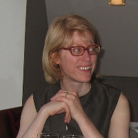 Profile photo of Renee Sieber, expert at McGill University