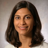 Profile photo of Renuka Malik, expert at University of Chicago