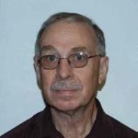 Profile photo of Reuben Mapletoft, expert at University of Saskatchewan
