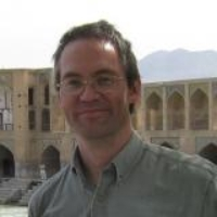 Profile photo of Rex J. Brynen, expert at McGill University