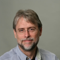 Profile photo of Rex L. Chisholm, expert at Northwestern University