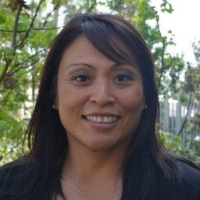 Profile photo of Rhacel Parrenas, expert at University of Southern California