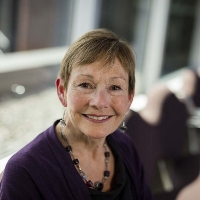 Profile photo of Rhona Hanning, expert at University of Waterloo
