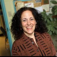 Profile photo of Rhonda N. Amsel, expert at McGill University