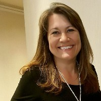 Profile photo of Rhonda Hoffman, expert at Middle Tennessee State University