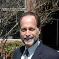 Profile photo of Ricardo Hausmann, expert at Harvard Kennedy School