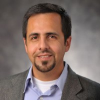 Profile photo of Ricardo Ramirez, expert at University of Notre Dame
