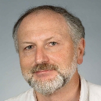 Profile photo of Riccardo Giovanelli, expert at Cornell University