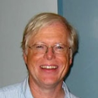 Profile photo of Richard Waldron Allmendinger, expert at Cornell University