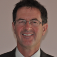Profile photo of Richard Ascough, expert at Queen's University