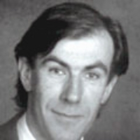 Profile photo of Richard R. Bélanger, expert at Université Laval