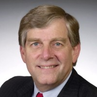 Profile photo of Richard Bennett, expert at American University