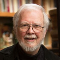 Profile photo of Richard Bensel, expert at Cornell University