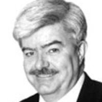 Profile photo of Richard K. Betts, expert at Council on Foreign Relations