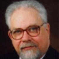 Profile Photo of Richard Bulliet