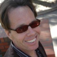 Profile photo of Richard Burt, expert at University of Florida