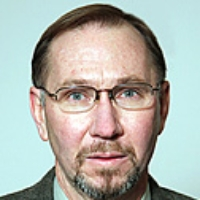 Profile photo of Richard A. Carroll, expert at Northwestern University