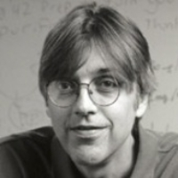 Profile photo of Richard A Cerione, expert at Cornell University